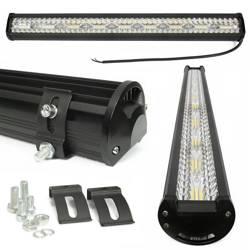 540W Work Light Light Bar rectangular LB-540W