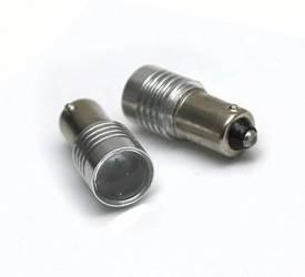 Car LED bulb BA9S 5W CREE HIGH POWER