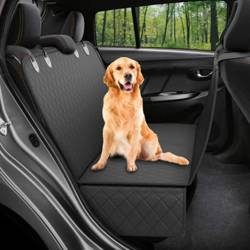 DM001-1 | car mat for transporting animals / seat cover