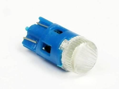 Bulb LED Car T10 W5W Cree 5W CAN BUS