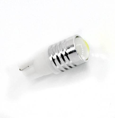Bulb LED Car T10 W5W Cree 5W HIGH POWER