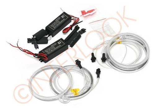 CCFL Kit for BMW Z3