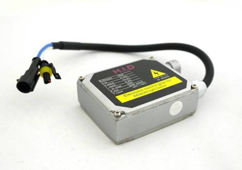 Inverter AC 12V 55W XENON