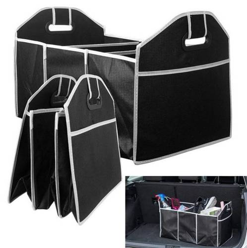 OR001 | car organizer 500x325x325 for the trunk