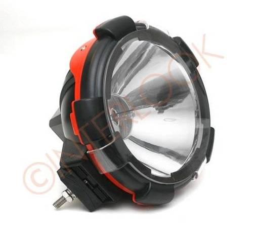 Working lamp kit 7 '' Xenon H3 35W