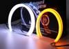 COB LED ring