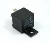 Relay / External universal Automatic Module