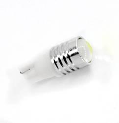 Birnen-LED Auto T10 W5W Cree 5W HIGH POWER
