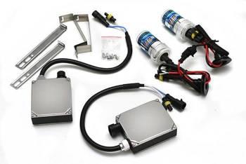 H7 55W AC CAN BUS Xenon HID Kit