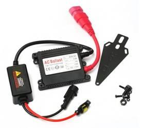 SA-01 | AC-Inverter XENON 12V 35W SLIM