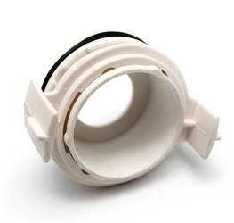 TK-001 | Adapter zum Befestigen des Filaments E46