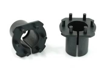 TK-099 | Adapter zum Befestigen des Filaments H7 Mazda