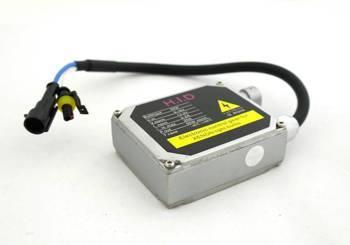 55W 12V AC XENON HID Wechselrichter