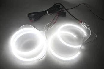 Angel-Eyes SMD LED-Kit BMW Z3