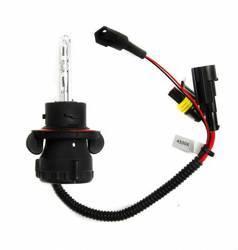 Xenon-Lampe H13 S-L