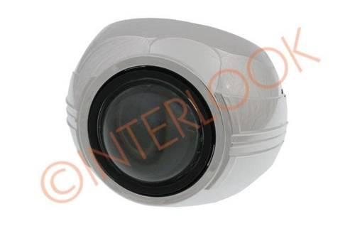 Abdeckung / Blende Objektiv S-MAX