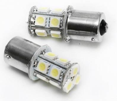 Auto-LED-Birne BA15S 13 SMD 5050