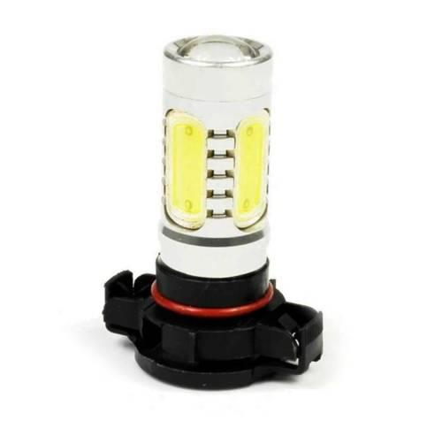 Auto-LED-Birnen-H16 11W