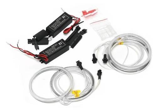 CCFL-Kit für BMW E30 / E32 / E34