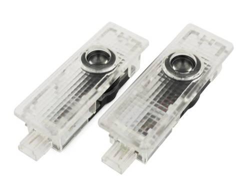 PMC-MINI LOGO LED Projektor MINI R36 R56 R57 R58 gewidmet