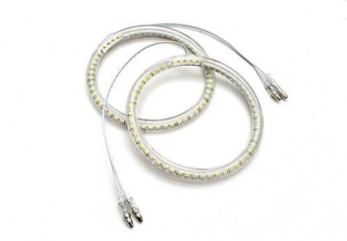 SMD-LED-Ring