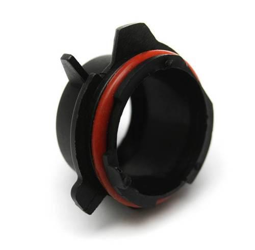 TK-004   Adapter zum Befestigen des Filaments E39 facelift