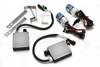H1 55W AC Xenon HID Kit