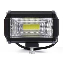 LB-COB-72W | Lampa robocza z ultramocną diodą COB 72W