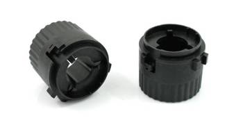 TK-109A | Adapter do mocowania żarnika VW Golf 6
