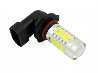 Żarówka samochodowa LED HB3 9005 7,5W
