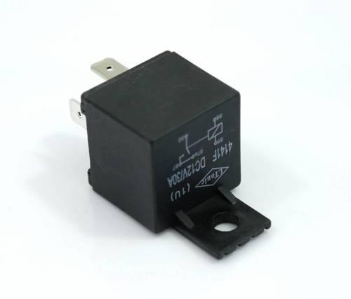 Elektroprzekaźnik 4-PIN